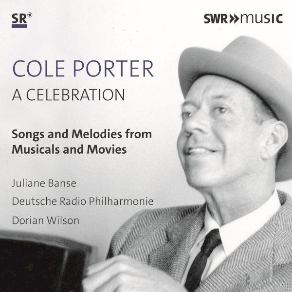 Cole Porter- a celebration