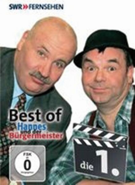 Hannes und der Bürgermeister - Best Of 1