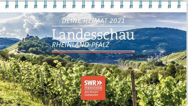 Heimat 2021 Swr Landesschau Swr Shop