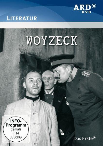 Büchner: Woyzek